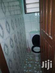 Single Room S/C | Houses & Apartments For Rent for sale in Greater Accra, Accra Metropolitan