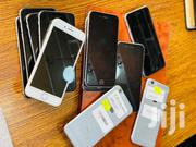Apple iPhone 6 16 GB Black | Mobile Phones for sale in Greater Accra, Achimota