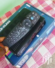 Dstv Decoder | TV & DVD Equipment for sale in Brong Ahafo, Sunyani Municipal