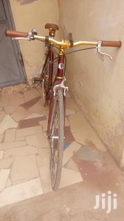 Gilera VC 150 Strada 1980 Red   Sports Equipment for sale in Greater Accra, Ga East Municipal
