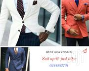 Jacket for Men | Clothing for sale in Greater Accra, Akweteyman