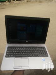 Laptop HP 650 G1 6GB Intel Core i5 HDD 500GB | Laptops & Computers for sale in Greater Accra, Tema Metropolitan