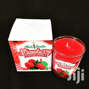 Scented Candles Small | Home Accessories for sale in Greater Accra, Kotobabi