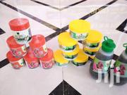 Anointing Oil For Sale   Medical Equipment for sale in Greater Accra, Adenta Municipal