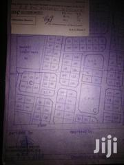 Documented Land For Sale | Land & Plots For Sale for sale in Brong Ahafo, Techiman Municipal