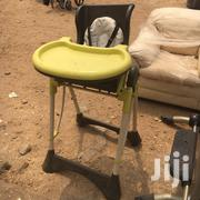 High Chair | Children's Furniture for sale in Ashanti, Kumasi Metropolitan