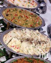 Events Catering Services | Party, Catering & Event Services for sale in Greater Accra, Achimota