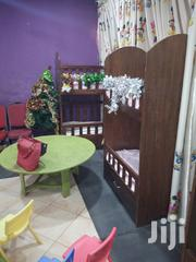Shiloh Baby Hub | Child Care & Education Services for sale in Greater Accra, Adenta Municipal