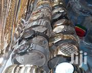 Watches Quality | Watches for sale in Brong Ahafo, Berekum Municipal