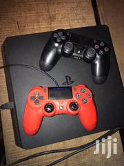 Play Station 4   Video Game Consoles for sale in Western Region, Wasa Amenfi West