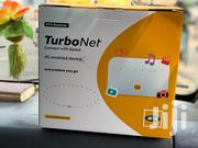 Mtn Turbonet 4G Router New With Data Sim | Networking Products for sale in Greater Accra, Dansoman