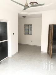 3 Bedroom Apartment | Houses & Apartments For Rent for sale in Greater Accra, East Legon