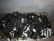 Used Original Laptop Chargers | Computer Accessories  for sale in Greater Accra, Nii Boi Town