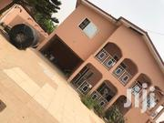 8bedrooms Self Compound@Mccarthy Hills | Houses & Apartments For Rent for sale in Greater Accra, Ga South Municipal