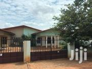 3bed House For Sale Lakeside | Houses & Apartments For Sale for sale in Greater Accra, Old Dansoman