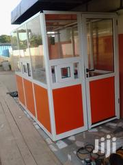 Aluminium Windows,Doors And The Design Of Ur Choice | Windows for sale in Greater Accra, Ga South Municipal