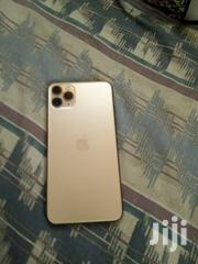 Apple iPhone 11 Pro Max 256 GB Gold | Mobile Phones for sale in Greater Accra, Tema Metropolitan
