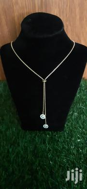 Necklaces. | Jewelry for sale in Greater Accra, Kwashieman