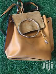 Ladies Back Pack | Bags for sale in Greater Accra, Achimota
