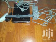 UK Used Nintendo Wii With Accessories | Video Game Consoles for sale in Greater Accra, Darkuman