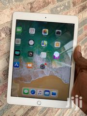Apple iPad 9.7 32 GB Silver | Tablets for sale in Greater Accra, Kokomlemle