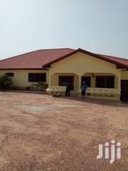 4 Bedroom House | Houses & Apartments For Sale for sale in Greater Accra, Ga West Municipal