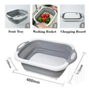 3 In 1 Bowl, Chopping Board And Tray   Kitchen & Dining for sale in Greater Accra, Accra Metropolitan