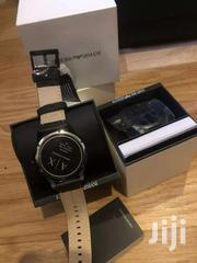 Emporio Armani | Watches for sale in Greater Accra, Adenta Municipal
