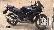 CBR Honda Motorbike 125 | Motorcycles & Scooters for sale in Greater Accra, North Labone
