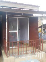 Container For Sale | Commercial Property For Sale for sale in Greater Accra, Nii Boi Town