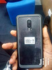 OnePlus 6T 128 GB Black | Mobile Phones for sale in Greater Accra, Cantonments
