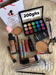 Makeup Set With Bag | Health & Beauty Services for sale in Greater Accra, Cantonments