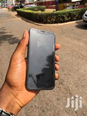 Apple iPhone X 64 GB Gray | Mobile Phones for sale in Greater Accra, Kwashieman