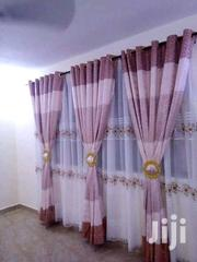 Curtain Clips | Home Accessories for sale in Western Region, Shama Ahanta East Metropolitan
