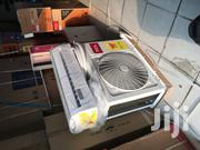 Tcl 1.5 Hp Split Air Conditioner | Home Appliances for sale in Greater Accra, Adabraka