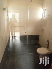 4 Bedroom House   Commercial Property For Sale for sale in Greater Accra, Tema Metropolitan