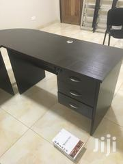 Executive Desk | Furniture for sale in Greater Accra, Osu