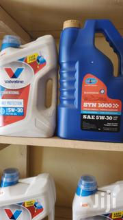 Dealer In All American N Japan Vehicle' Spare Parts And Lubricants | Vehicle Parts & Accessories for sale in Greater Accra, Kokomlemle
