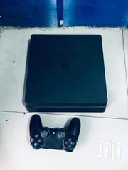 Play Station 4 Slim | Video Game Consoles for sale in Greater Accra, Labadi-Aborm