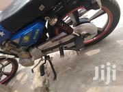 2019 Blue | Motorcycles & Scooters for sale in Central Region, Awutu-Senya