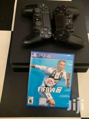 Ps4 Game | Video Game Consoles for sale in Greater Accra, Akweteyman