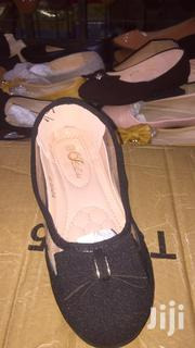 Ladies Footware | Shoes for sale in Northern Region, Tamale Municipal