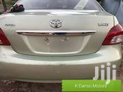 2009 Toyota Yaris | Cars for sale in Greater Accra, Agbogbloshie