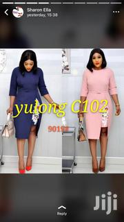 Quality Office Dresses   Clothing for sale in Greater Accra, Old Dansoman