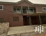 2bedrooms Aptmt 1yr@Upper Weija | Houses & Apartments For Rent for sale in Greater Accra, Ga South Municipal