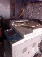 Canon Ir4570   Printers & Scanners for sale in Ashanti, Kwabre