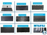 All Kind Of Laptop Keyboards Available | Computer Accessories  for sale in Greater Accra, Osu