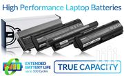 Replacement Notebook Batteries | Computer Accessories  for sale in Greater Accra, Osu
