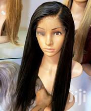 Indian Hair 180 Frontal Wig | Hair Beauty for sale in Greater Accra, Ga South Municipal