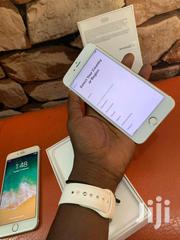 iPhone 6s Plus 64gig | Mobile Phones for sale in Greater Accra, Nima
